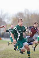 Wolfhounds D3 vs MIT 52
