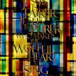 """Fairest Lord Jesus (Jesus Is Fairer)"" by hymnscript"