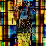 """Fairest Lord Jesus (Jesus Shines Brighter)"" by hymnscript"