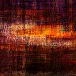"""""""O Sacred Head, Now Wounded (Transgression)"""" by hymnscript"""