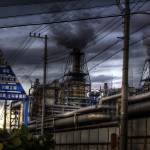 """""""[HDR] Wasteland"""" by thirdlensopen"""