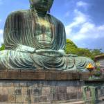 """""""If you see a giant buddha on the road..."""" by thirdlensopen"""