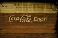 coca-cola enjoy