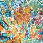 """""""Thunder Bird"""" by prismdances"""