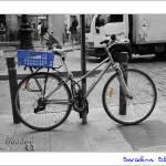 """""""Bicicleta"""" by yazz"""