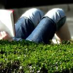 """""""el placer de leer"""" by yazz"""