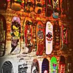 """""""BCN Skater"""" by yazz"""