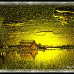 """BarnArt"" by PhotoArtbyBarb"
