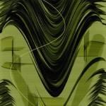 """Green Goddess"" by SharonPope"