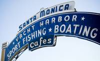 Yacht Harbor, Sport Fishing, Boating