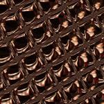 """""""chocolate box 2"""" by shanmaree"""