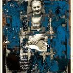 """Grandmother"" by Jasika"