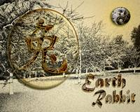 Earth Rabbit