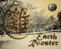 Earth Rooster