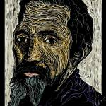 """Michelangelo Buonarroti"" by GerhardtIsringhaus"