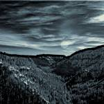 """Moonscape"" by TuckerJameson"