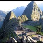 """Machu Picchu"" by Jhawk"