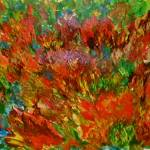 """""""Fall Colors 08"""" by prismdances"""