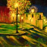 """""Tuscan Nights"""" by Kellydyer"
