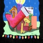 """""""""""Christmas Memories"""""""" by Kellydyer"""