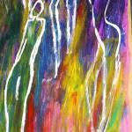 """""""redemption"""" by euphrosene"""