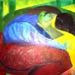 """soulmates4"" by euphrosene"