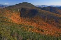 Mountains of New Hampshire - Mount Passaconaway a