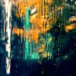 """Autumn Rainfall"" by kyuboem"