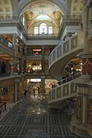 The Shops at Caesar's