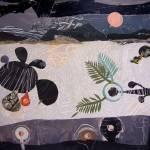 """Palm Desert"" by russellart"