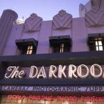 """The Darkroom"" by coxy"