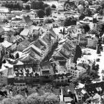 """""""Altstadt Lenzburg"""" by stolenshadows"""