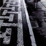 """Calle de Lisboa / Lisbon street"" by carlosrevilla"