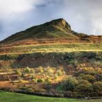 """Roseberry Topping"" by NordenDesign"