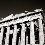 """Athens"" by AlistairBuchanan"