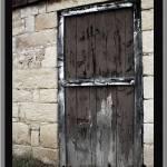 """""""door #101"""" by snapnMj"""