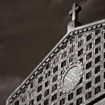 """Brickwork"" by JamesHowePhotography"