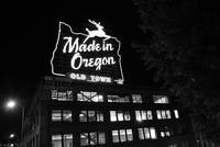 made in oregon sign, portland, oregon (2)