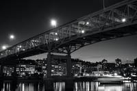 marquam bridge portland oregon