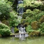 """Waterfall"" by DaniCaliGirl"