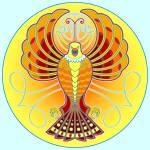 """Phoenix"" by AleonArt"