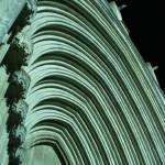 """""""catedral de girona#1"""" by porporea"""