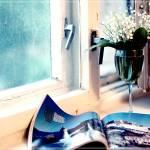 """Spring dream"" by ada_uzie"