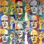 """""""Picasso"""" by DavidNoahGiles"""