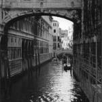 """Venice Canal"" by Cammilusk"