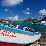 """St. Thomas, USVI"" by ka2toc"