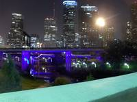 Houston Lights