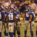 """""""NY Giants"""" by jbuzz"""