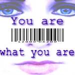 """You Are What You Are"" by stevewyburn"