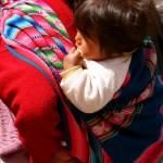 """""""Cuzco Baby"""" by andrea1"""